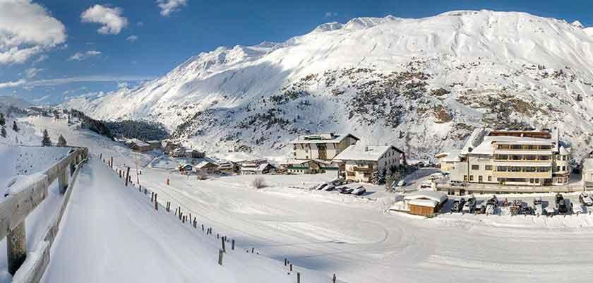 Austria_Obergurgl_Hotel-Alpenland_Exterior-winter-panorama.jpg
